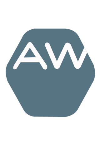 AtmoWorks