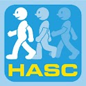 HASC Logger (unofficial)
