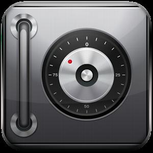 Cash Organizer Unlocker (Classic) For PC / Windows 7/8/10 / Mac – Free Download