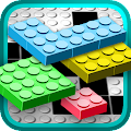 Legor 2 PRO - Free Brain Game APK for Bluestacks