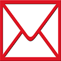 CodeMemo icon