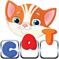 Word Game For Kids APK for Lenovo
