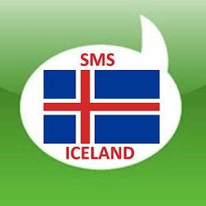 Free SMS Iceland For PC / Windows 7/8/10 / Mac – Free Download
