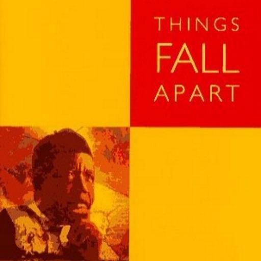 Things Fall Apart Essay Questions - Studycom