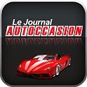 Autoccasion icon