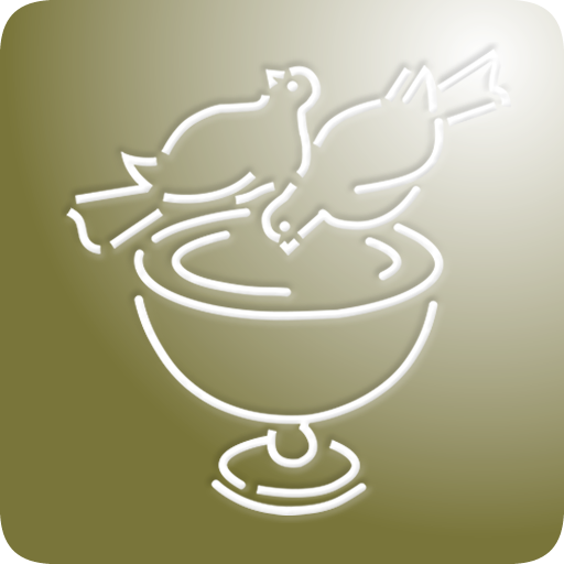 WCCM App 2