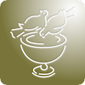 WCCM App 2 icon
