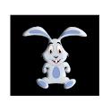 Bunny Clap icon
