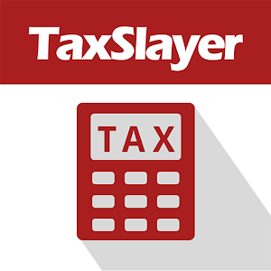 TaxSlayer Refund Calculator for Android