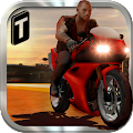 Game Bike Ride and Park Game APK for Windows Phone