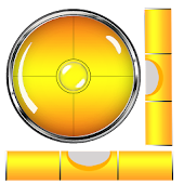 Free Spirit Level - Bubble Tool APK for Windows 8