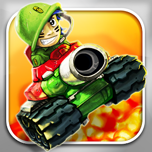 Tank Riders Free Hacks and cheats