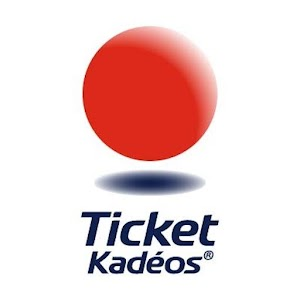 Ticket Kadéos®