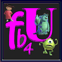 FB4U MonstersInc v1 icon