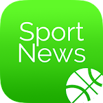 Latest Sport News APK Image