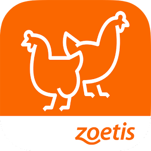 Zoetis Poultry App - A...