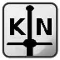 KnightNews- UCF News & MAP icon