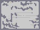 Thumbnail of the map '23-4: Lock & Key'