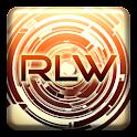 RLW Theme Dust Tech