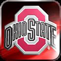 Ohio State Buckeyes LWP & Tone