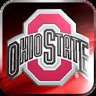 Ohio State Buckeyes LWP & Tone icon