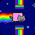 Flappy Cat APK for Bluestacks