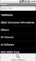 Screenshot of No Mas Números 900