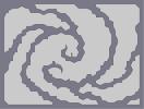 Thumbnail of the map 'VV33's vortex- tile version'