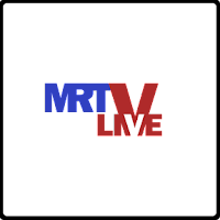 Screenshot of MRTV-Live