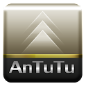 安兎兎CPUマスター (Pro版) icon