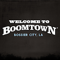 Boomtown Bossier City icon