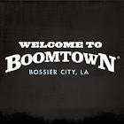 Boomtown Bossier City icon