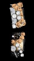 Screenshot of Drums
