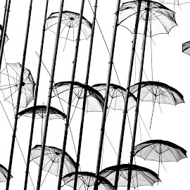 hope by Thodoris Karakozidis - Abstract Patterns