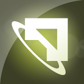 LANDesk Portal icon