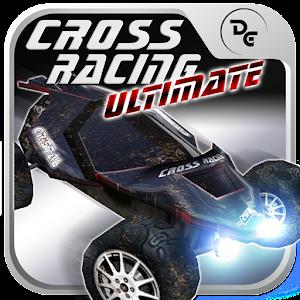 Cross Racing Ultimate Premium For PC / Windows 7/8/10 / Mac – Free Download