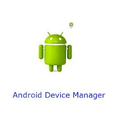 Device Manager Unofficial