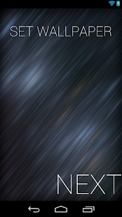 Blur HD Wallpaper - screenshot