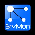 ServerMon Full icon