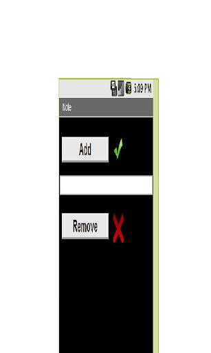 高CP值的ASUS ZenFone平價手機::開箱文總部 :: 開箱王 ::