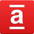 App Americanas APK for Kindle