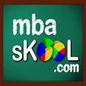 MBA Skool icon