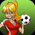 SoccerStar APK Descargar