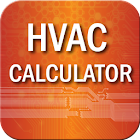 HVAC Calculator icon