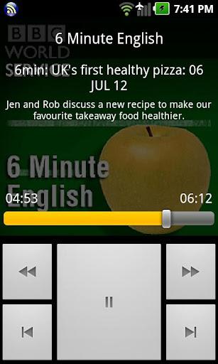 【免費媒體與影片App】Smart Podcast-APP點子