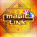 MagicLink icon