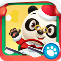 App Dr. Panda's Christmas Bus APK for Kindle