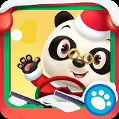 Download Dr. Panda's Christmas Bus APK to PC