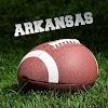 Schedule Arkansas Football