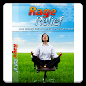 Rage Relief icon